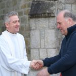 Fr. Richard Gibbons