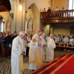 Bishop Fintan Monahan
