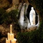 Lourdes 2019