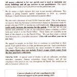 financial-statement-2015-pg2
