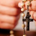 Rosary / Angelus