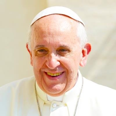 Pope Francis instituting the Ministry of Catechist: