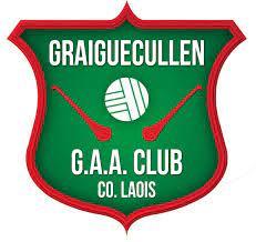 Graiguecullen Senior Football Team
