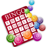 Graiguecullen Bingo