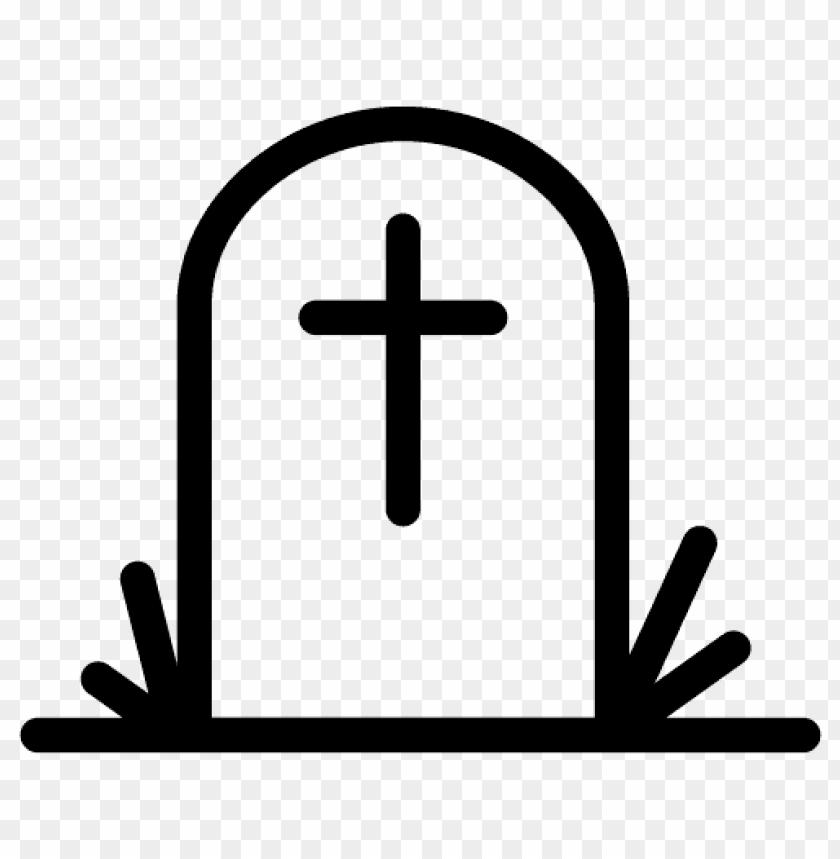 Graveyard Masses